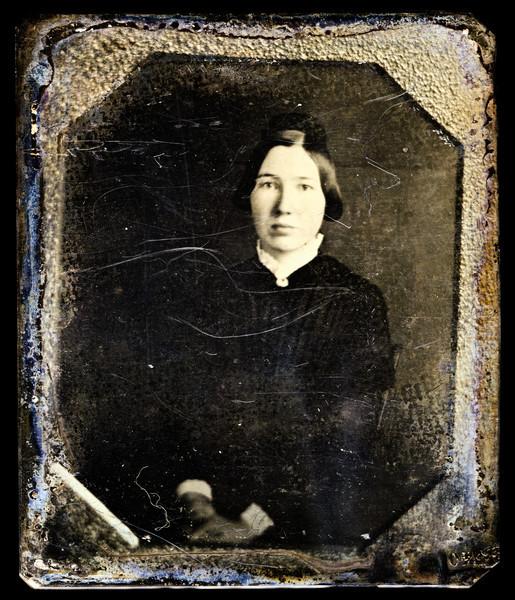 Daguerreotype-28.jpg