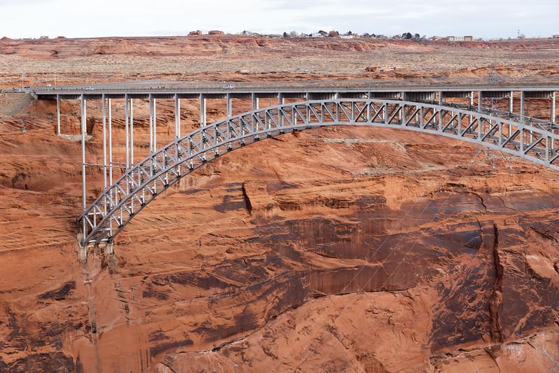 glen canyon dam-72.jpg