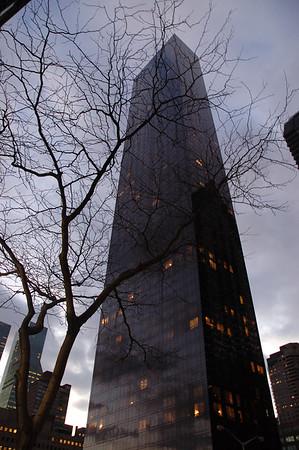 NY_Midtown