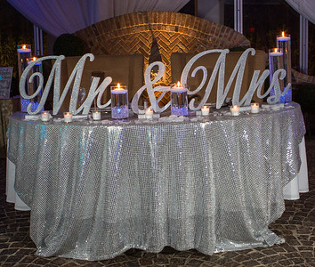 Wedding Event Coordination
