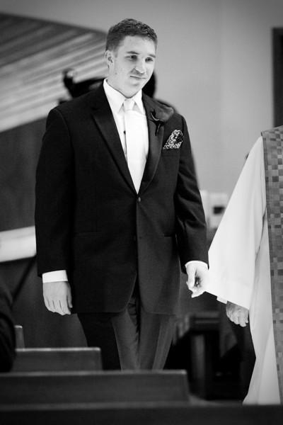wedding-1115-2.jpg