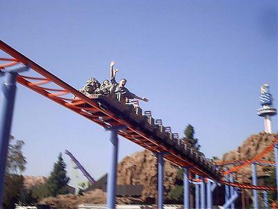 2004-03-06