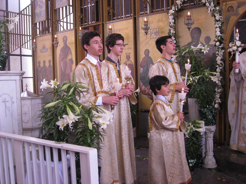 2010-04-04-Holy-Week_528.jpg