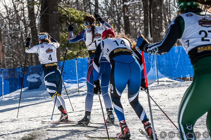 2016-nordicNats-skate-sprint-7816.jpg