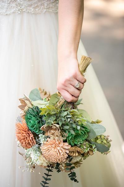 Marfin Wedding-157.jpg