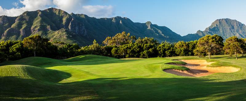 puakea-golf-photography-23.jpg