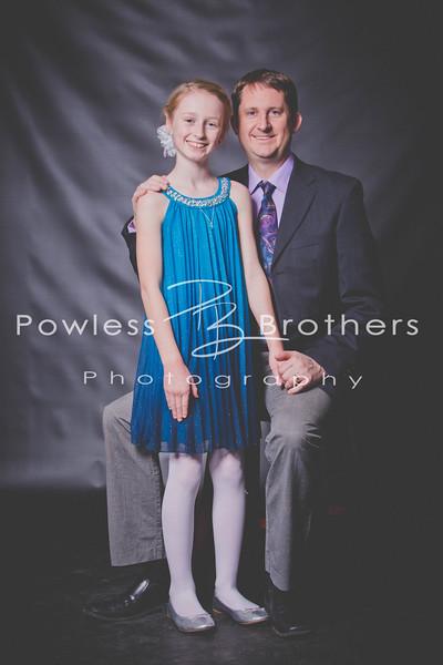 Daddy-Daughter Dance 2018_Card A-3103.jpg