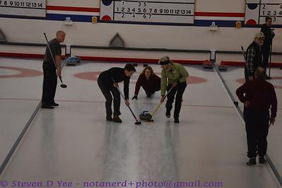 20130101 - Tory curling