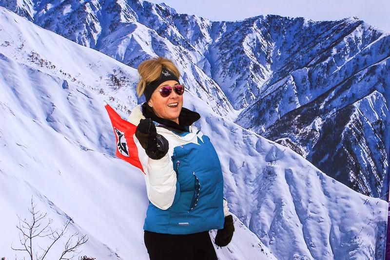 The W Aspen Presents- The Abbey Aprés Pop Up at Aspen Gay Ski Week 2020 Day 2-Aspen Photo Booth Rental-SocialLightPhoto.com-82.jpg