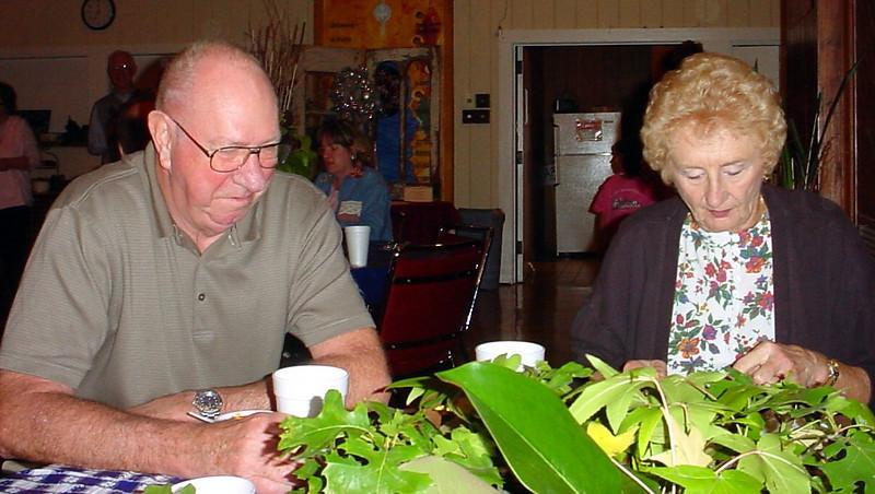 Chili Dinner 2006 078.JPG