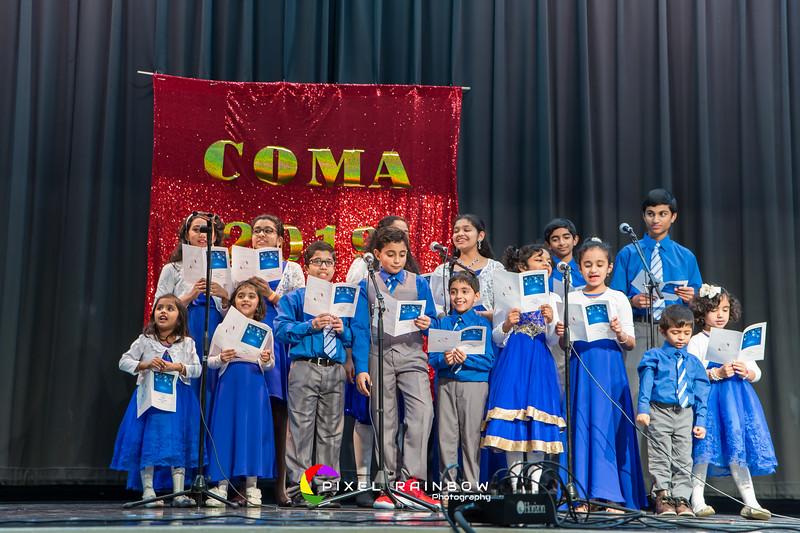 COMA-2019-218.JPG
