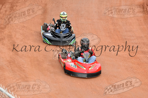 2017-05-05 Flat Kart Friday
