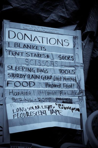 occupy boston07.jpg