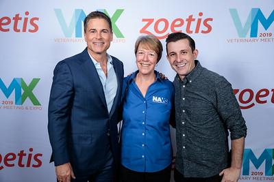 Zoetis 2019