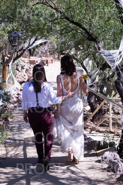 20191024-wedding-colossal-cave-119.jpg