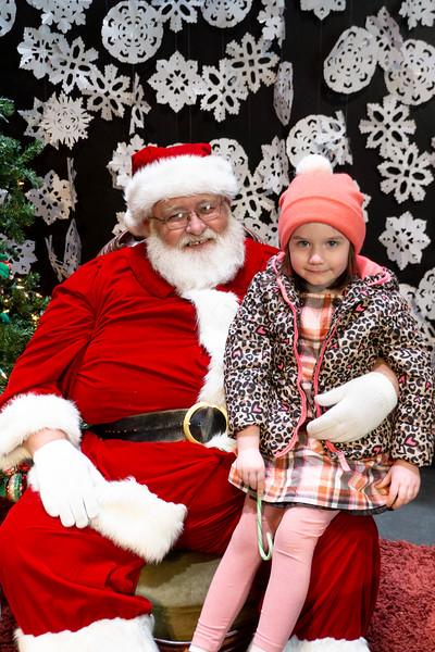 ChristmasattheWilson2018-114.jpg