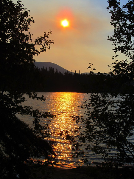 08 04 (61) sunset Spectacle Lk.JPG