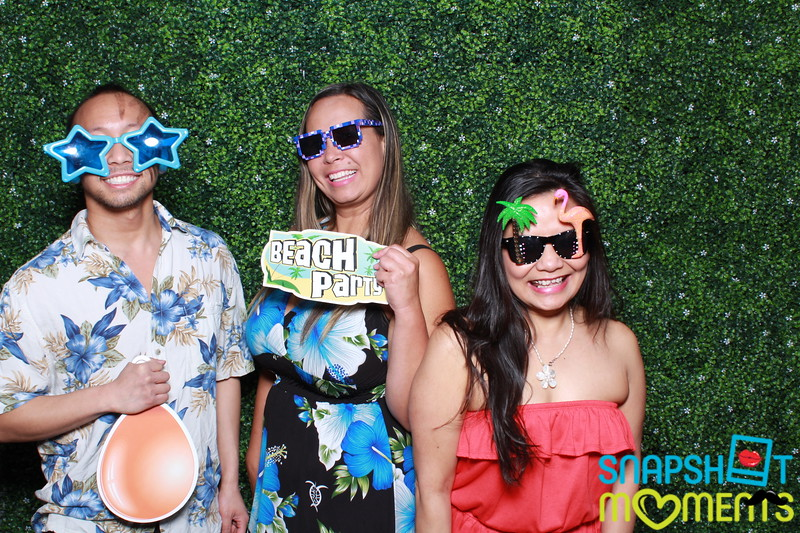 03-30-2019 - Karen and Natasha's Aloha 40th Birthday Bash_072.JPG