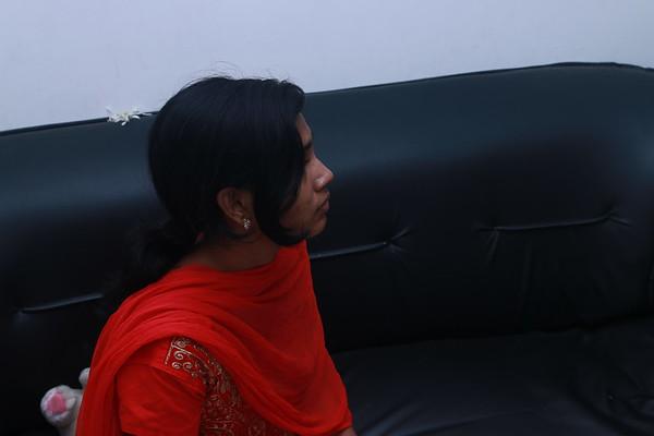 Rithu Naming