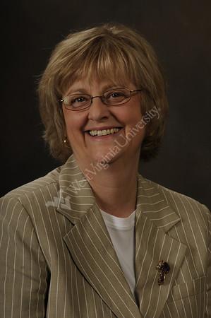 25359 Dean Mary Ellen Mazey Portrait