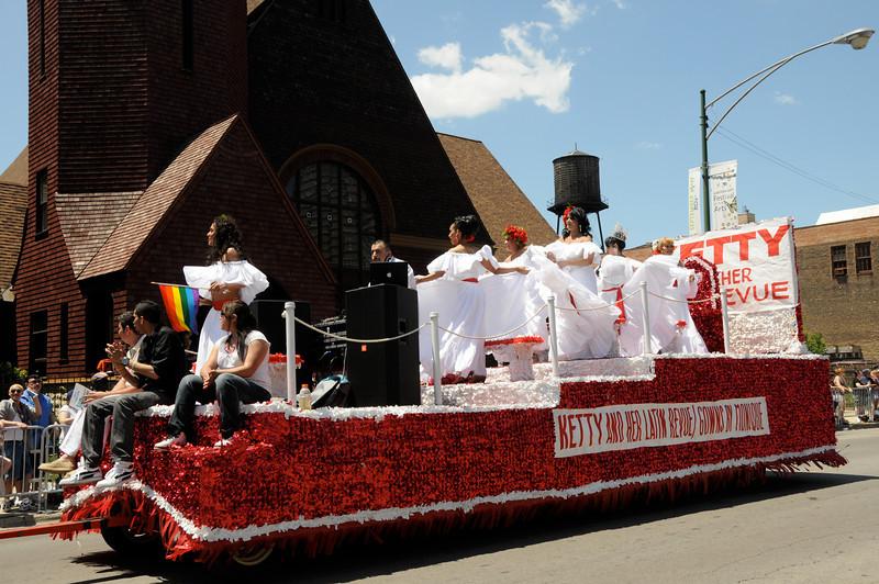 Gay Pride favs 09-695.jpg