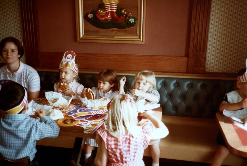1984_November_Maren_Birthday_and_Open_House_0004_a.jpg