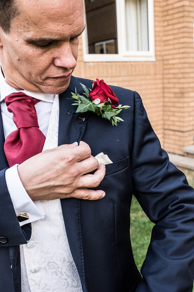 the groom-1-7.jpg