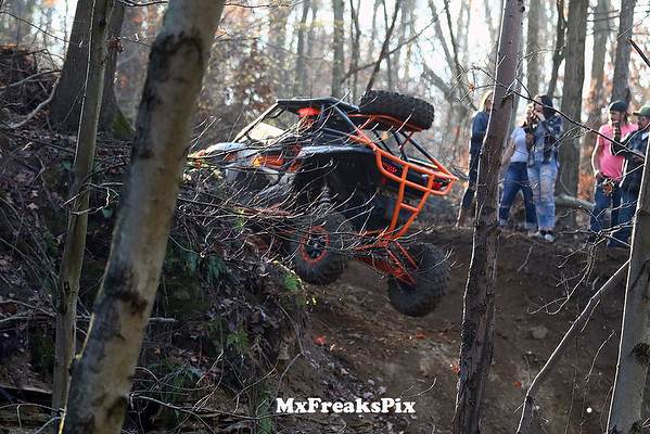 Gobbler GP Switchback 11/7/20 Gallery 2/2