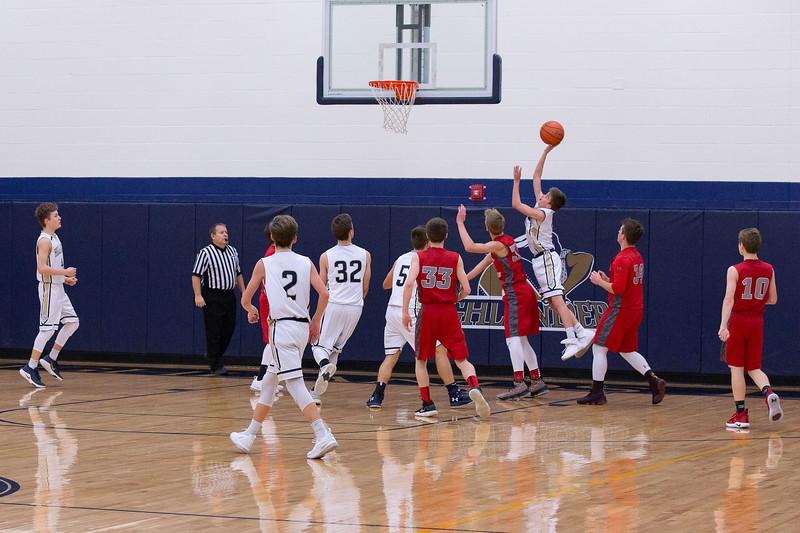 2019 01 24 HLS basketball   SCA-41.jpg