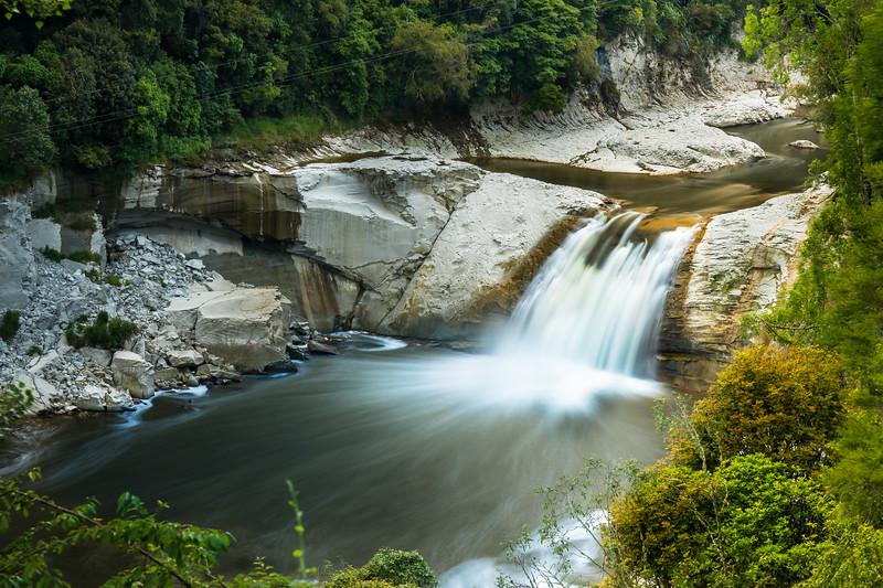 New Zealand_012.jpg