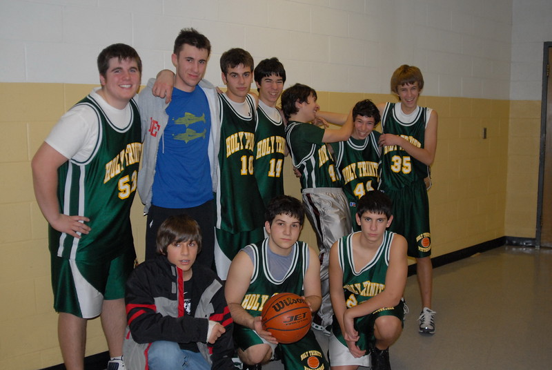 2008-02-17-GOYA- Basketball-Tourney-Warren_116.jpg
