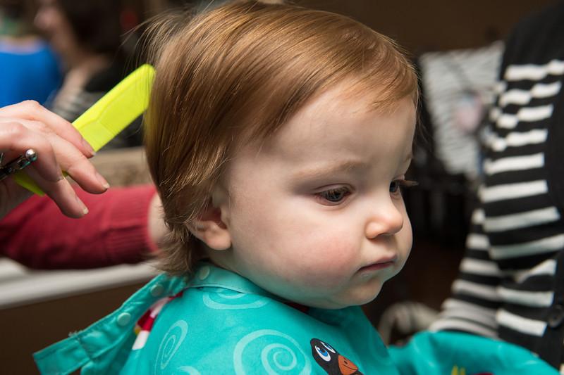 20140227-20140227 Coopers' Haircut-4086.jpg