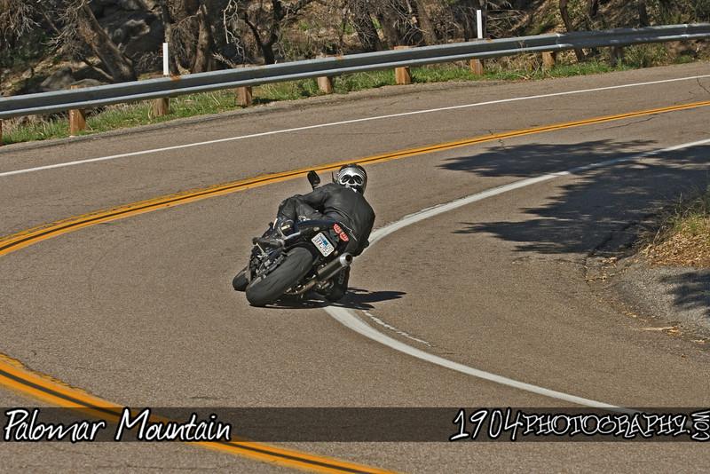 20090308 Palomar Mountain 160.jpg