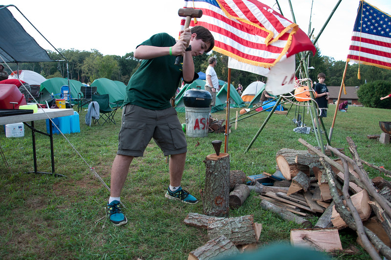 20121007-Fall Camporee-198.jpg