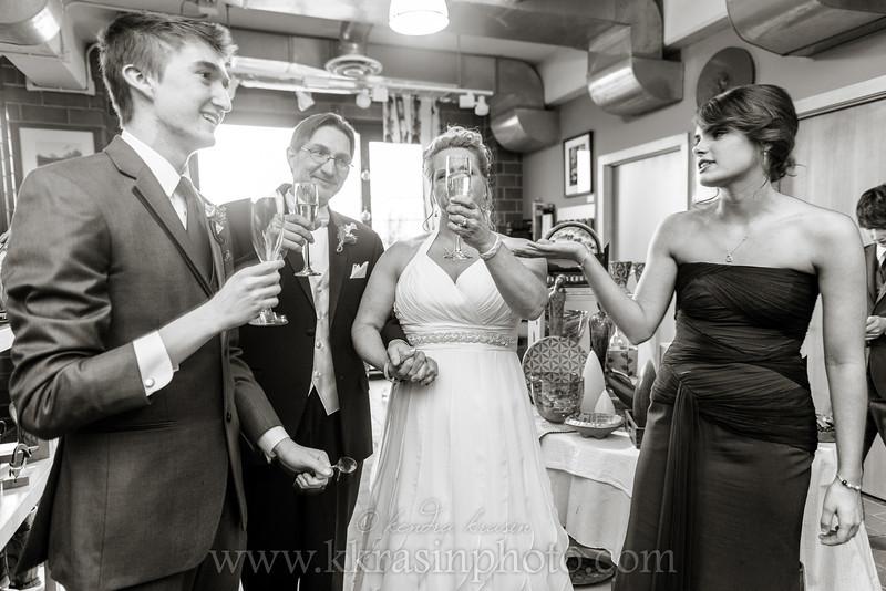 Wedding-899.jpg