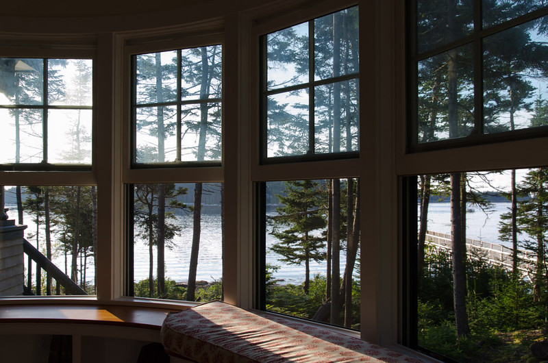 20130819-Maine_trip-3476.jpg