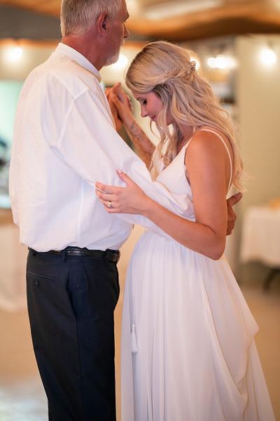 salmon-arm-wedding-photographer-highres-4475.jpg