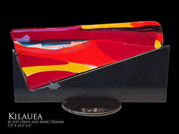 Kilauea-600.jpg