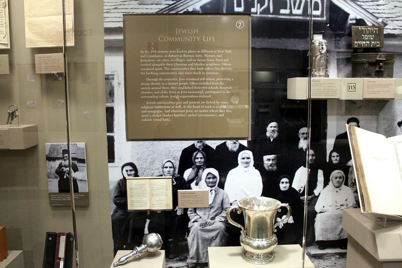 Jewish Heritage Museum  (13).JPG