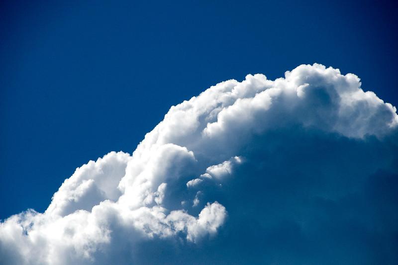 clip-015-cloud-wdsm-25sep11-0404.jpg