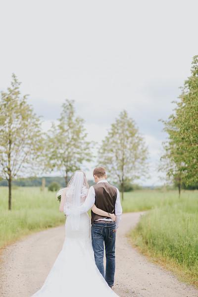Krotz Wedding-127.jpg