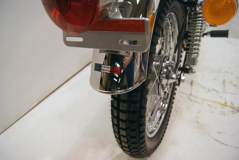 1975 HarleySX125 12-11 006.JPG