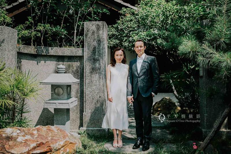 平方樹攝影     http://www.square-o-tree.com/