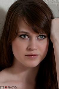 Amy Dancer