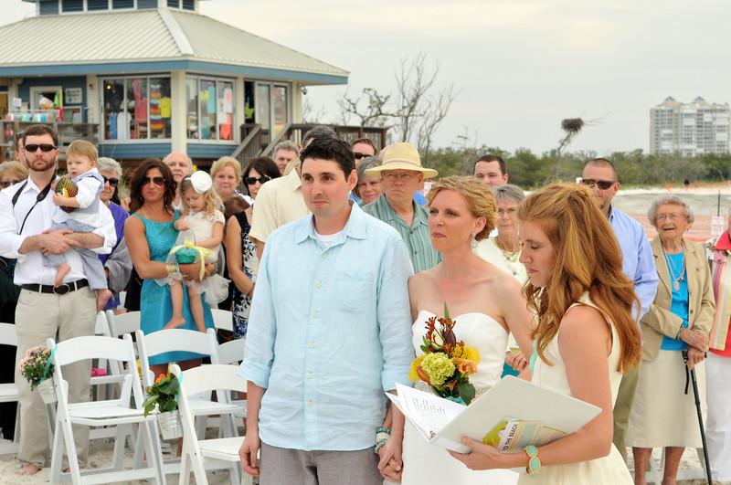 Stina and Dave's Naples Beach Wedding at Pelican Bay 406.JPG
