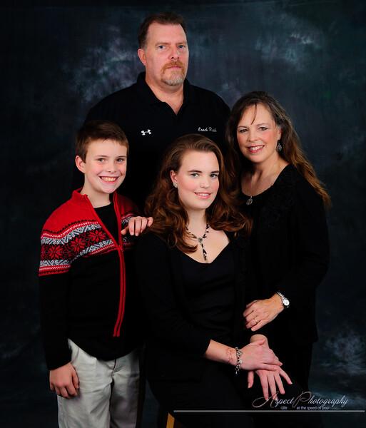 20101026Lonell Templeton Famil1-12.jpg