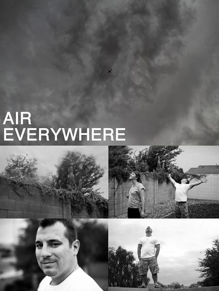 dmartinez-air-everywhere-000-composite.jpg
