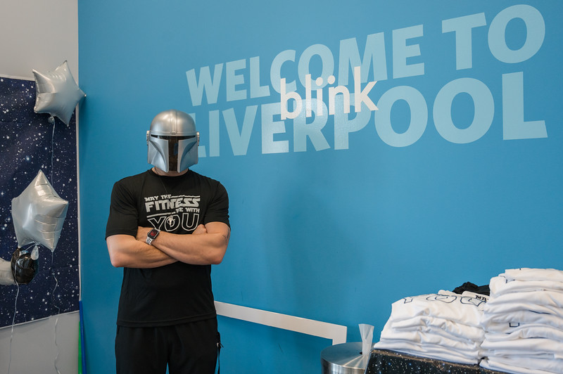 Blink Liverpool May the Fitness Be With You 2021-13.jpg