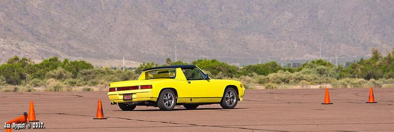 Rick's-Porsche-2045.jpg