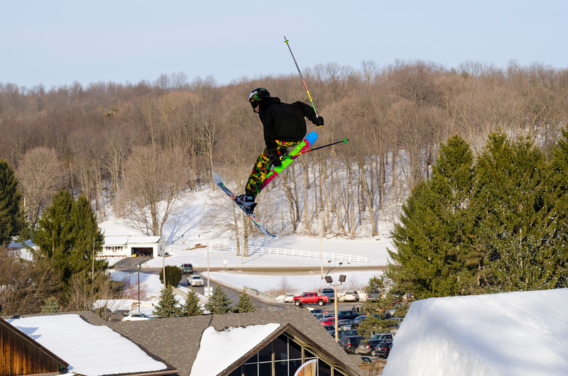 Big-Air-Practice_2-7-15_Snow-Trails-2.jpg